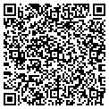 QR code with KIDD Curry Courier Service contacts