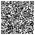QR code with Generations Paint & Drywall contacts