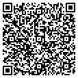 QR code with John's Store contacts
