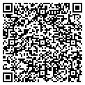 QR code with Alaska's Finest Real Estate contacts