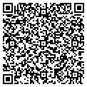 QR code with Sun Manor Mobile Home Park contacts