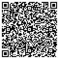 QR code with Diagnostic Imaging Inc contacts