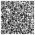 QR code with Mr Funwyzer Charters contacts