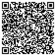 QR code with Lewis & Thomas contacts
