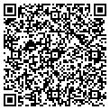 QR code with Almost New Book Store contacts