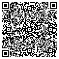 QR code with Toksook Bay Suicide Prvntn contacts