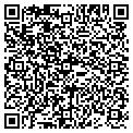 QR code with Cutters Styling Salon contacts