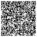 QR code with Yvonne Beck Investments contacts