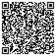 QR code with Keke Baskets contacts