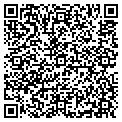 QR code with Alaska Tours & Transportation contacts