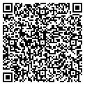 QR code with Fishers Waterbeds & Futons contacts