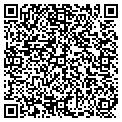 QR code with Dakota Security Inc contacts