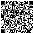 QR code with Fccj Bookstore contacts