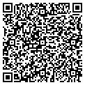 QR code with Arctic Flyers/Ruess Herman contacts