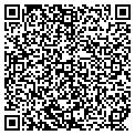 QR code with Northern Sled Works contacts