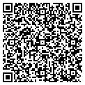 QR code with Mel's Outboard Motor contacts