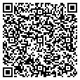 QR code with William Souza contacts