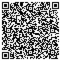 QR code with Sullivan & Sons Monument Co contacts