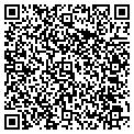 QR code with Mrs Georgias Catfish House contacts