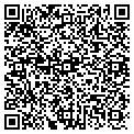 QR code with R C Dental Laboratory contacts