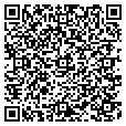 QR code with Maria Elena F/V contacts