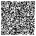 QR code with Hood Dixie Ma Counselor Indivi contacts