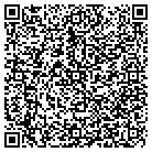 QR code with Fisher's Landscape Maintenance contacts
