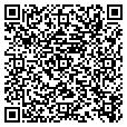 QR code with Sawmill Creek Lodge contacts