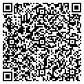 QR code with Kuskokwim Lighterage & Trckng contacts