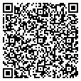 QR code with Tax Tech contacts