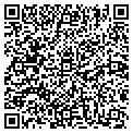 QR code with Jet Lake Corp contacts