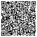 QR code with Alaska Auto Repair & Sales contacts