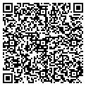 QR code with Sunshine Industries contacts
