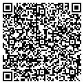 QR code with South County Bail Bonds contacts