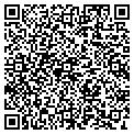 QR code with Ability Forumcom contacts