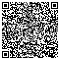 QR code with Santa's Letters & Gifts contacts