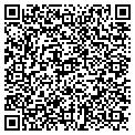 QR code with Arctic Village Clinic contacts