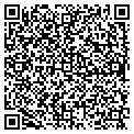 QR code with Delta Firearms & Supplies contacts