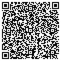 QR code with Excel Displays LLC contacts