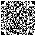 QR code with Steve's Garage contacts