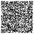 QR code with Denali Southside River Guides contacts