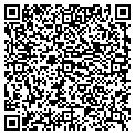 QR code with Decorations Of Palm Beach contacts