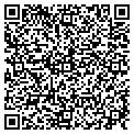 QR code with Downtown Dadeland Condominium contacts
