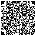 QR code with Gator Glass Co Inc contacts