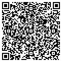 QR code with Gordan Wear Agency contacts