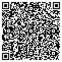 QR code with Hillandale Enterprises contacts