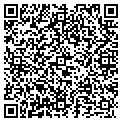 QR code with Dry Clean America contacts