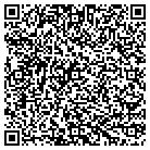 QR code with Palm Realty of Venice Inc contacts