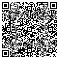 QR code with Caribou Crossings contacts