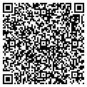 QR code with Rio's Dry Cleaning To Go contacts